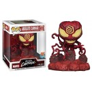 Funko Absolute Carnage