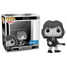 Funko AC/DC Back in Black