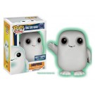 Funko Adipose GITD Exclusive