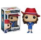 Funko Agent Carter