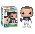 Funko Al Bundy Football