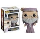 Funko Albus Dumbledore Azkaban