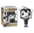 Funko Alice Angel Monster