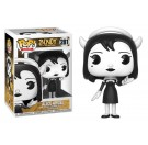 Funko Alice Angel