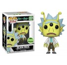Funko Alien Rick