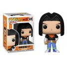Funko Android 17