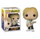 Funko Andy Summers