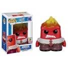 Funko Anger Flames