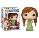 Funko Anna Nightgown