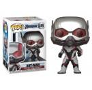 Funko Ant-Man 455