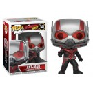 Funko Ant-Man 340