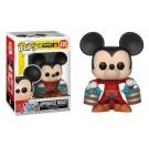 Funko Apprentice Mickey