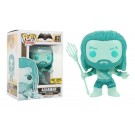 Funko Aquaman Shellback Exclusive