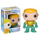 Funko Aquaman PX Exclusive
