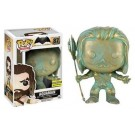 Funko Aquaman Patina