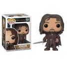 Funko Aragorn