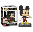 Funko Archives Classic Mickey