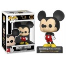 Funko Archives Mickey Mouse