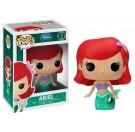 Funko Ariel The Little Mermaid