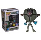 Funko Assaultron GITD