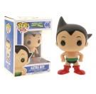 Funko Astro Boy