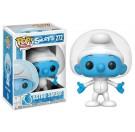 Funko Astro Smurf