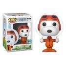Funko Astronaut Snoopy