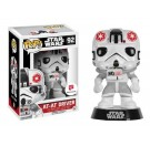 Funko AT-AT Driver Exclusive
