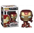 Funko Avengers Iron Man