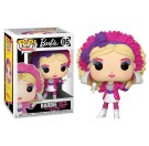 Funko Barbie and the Rockers