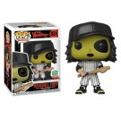 Funko Baseball Fury Green