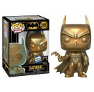 Funko Batman 1989 Patina