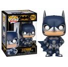 Funko Batman 1997
