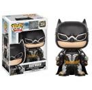 Funko Batman 204