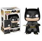 Funko Batman 84