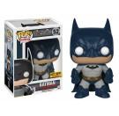 Funko Batman Arkham Asylum Blue