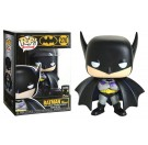 Funko Batman First Appearance