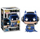 Funko Batman Gamer Chase