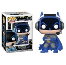 Funko Batman Gamer