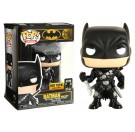 Funko Batman Grim Knight