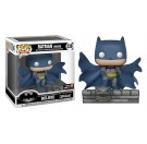 Funko Batman Hush