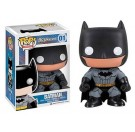 Funko Batman PX Exclusive