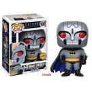Funko Batman Robot Chase