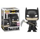 Funko Batman Scythe