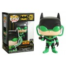 Funko Batman the Dawnbreaker