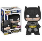 Funko Black Batman 117