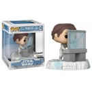 Funko Battle at Echo Base: Princess Leia