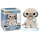 Funko Battle at Echo Base: Wampa