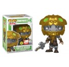 Funko Battle Hound