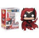 Funko Batwoman